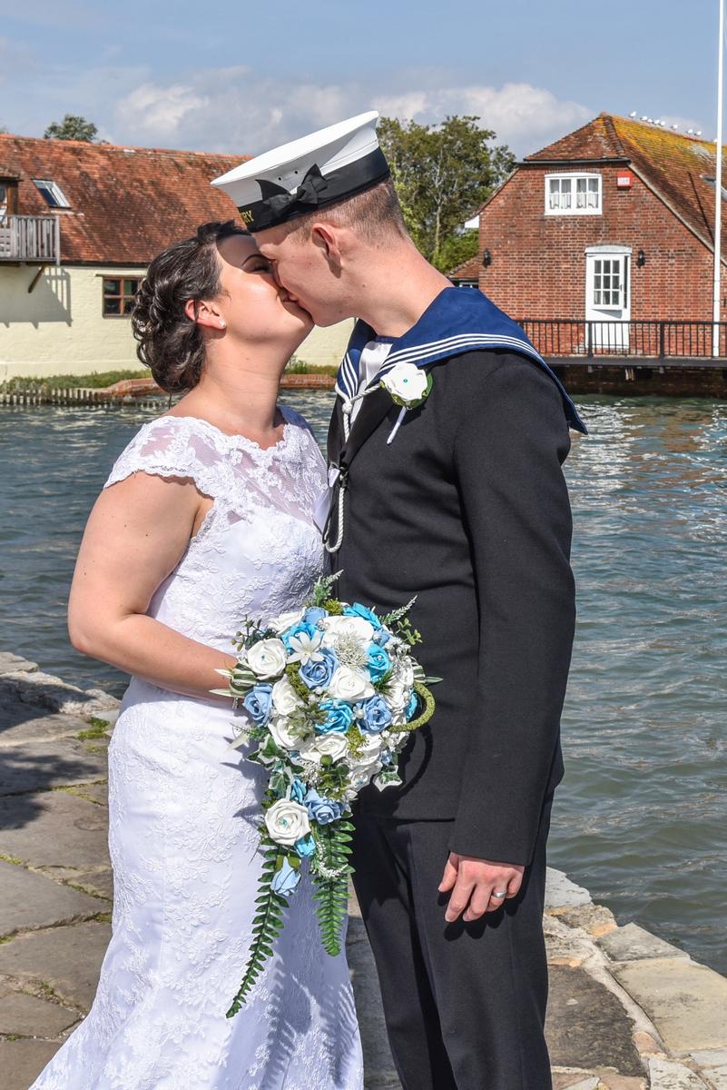 Hampshire Wedding Photography-150.jpg