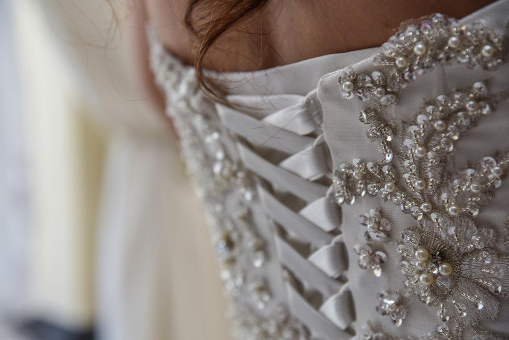 Hampshire Wedding Photography-152.jpg