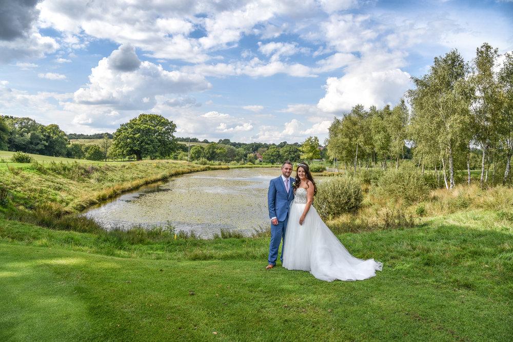 Hampshire Wedding Photography-153.jpg