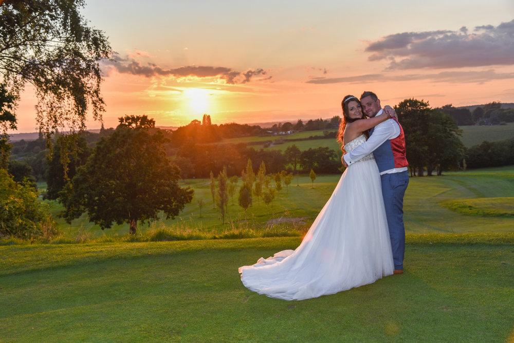 Hampshire Wedding Photography-154.jpg