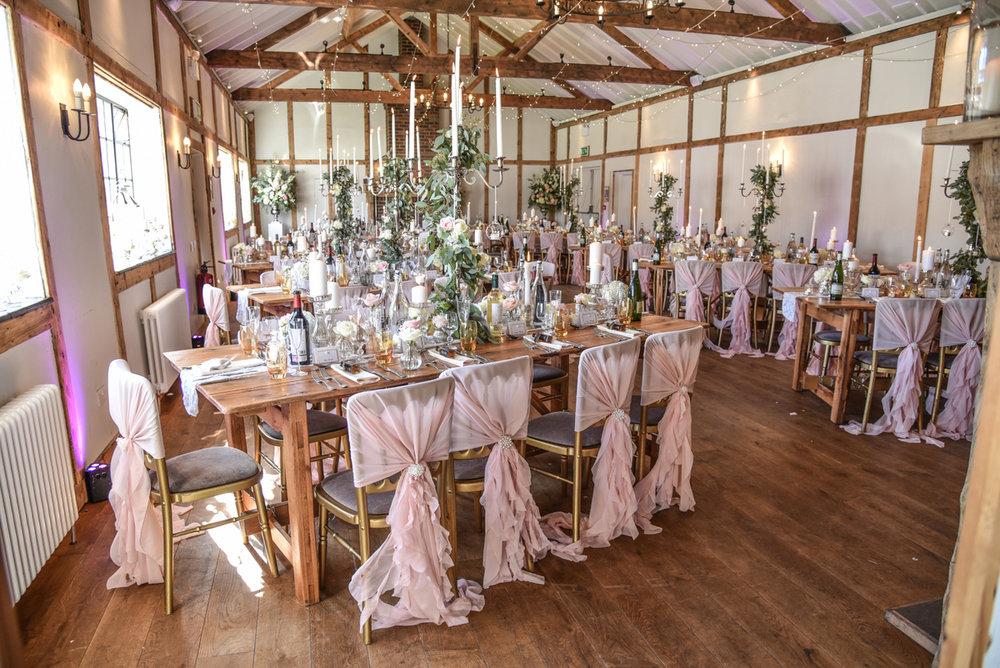 Hampshire Wedding Photography-164.jpg