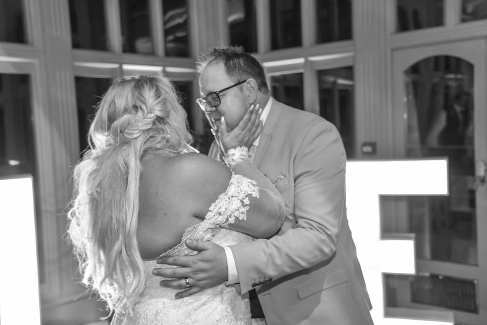 Hampshire Wedding Photography-167.jpg