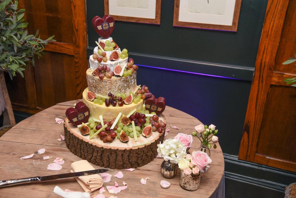 Hampshire Wedding Photography-166.jpg