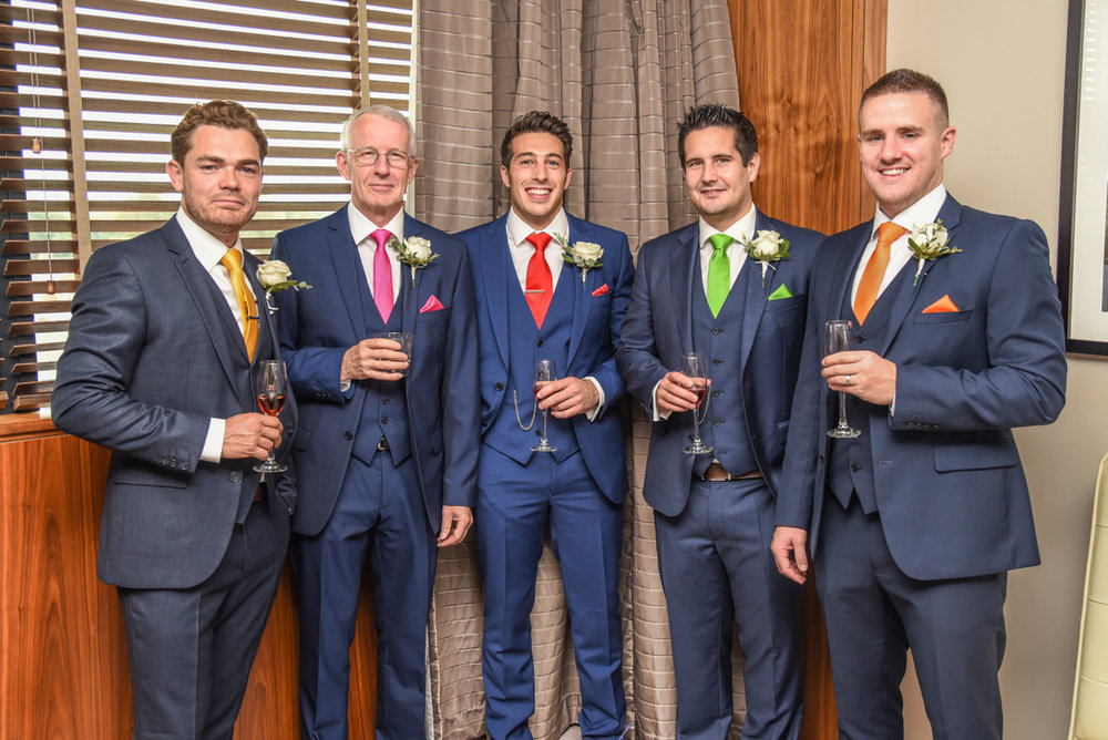Hampshire Wedding Photography-169.jpg