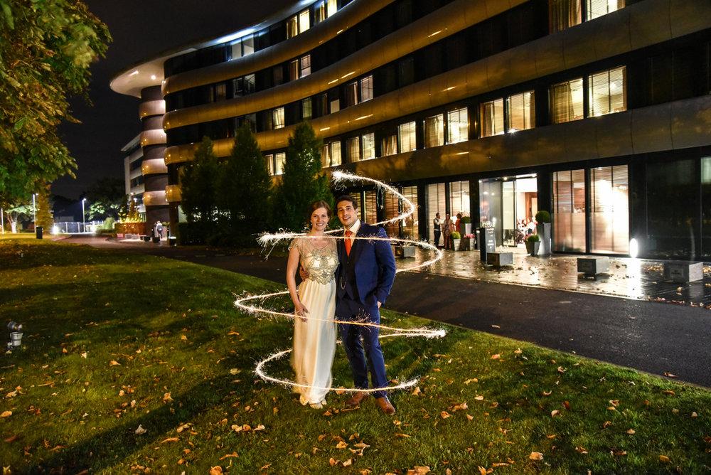 Hampshire Wedding Photography-174.jpg
