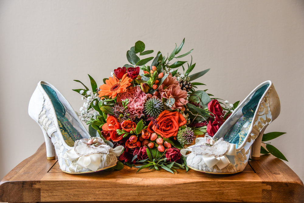 Hampshire Wedding Photography-175.jpg
