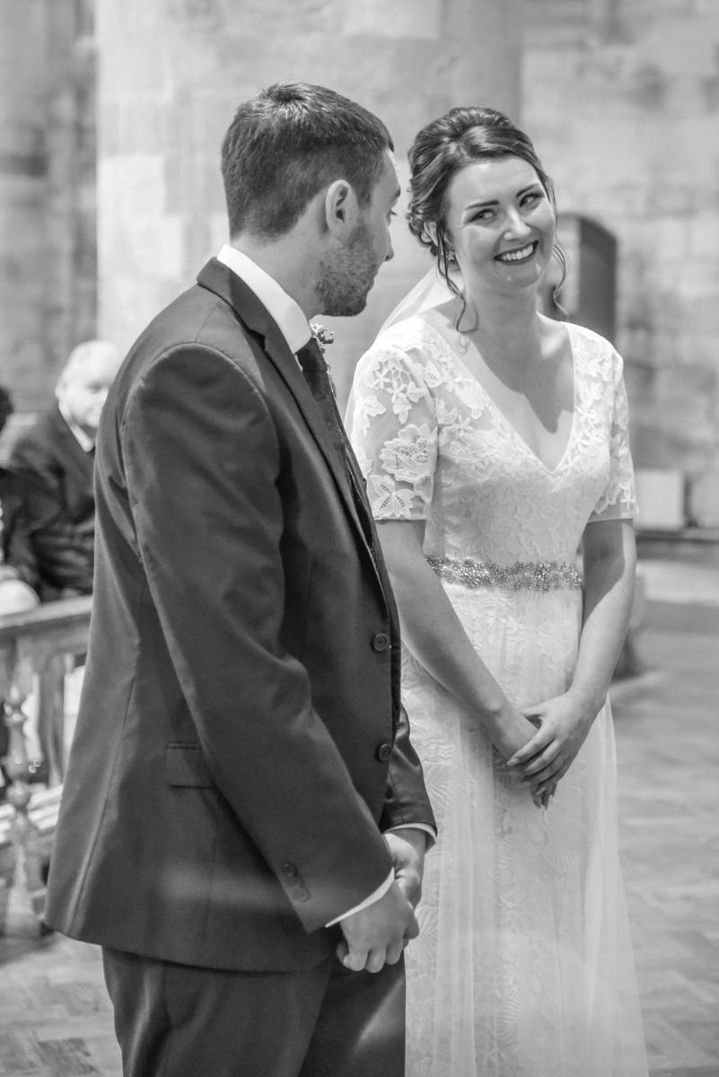 Hampshire Wedding Photography-176.jpg