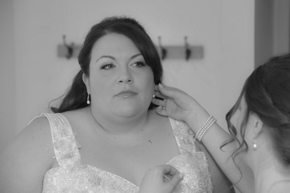 Sopley Mill Wedding-3.jpg