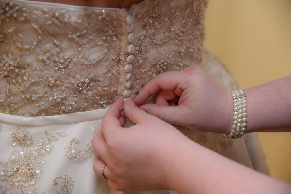 Sopley Mill Wedding-4.jpg