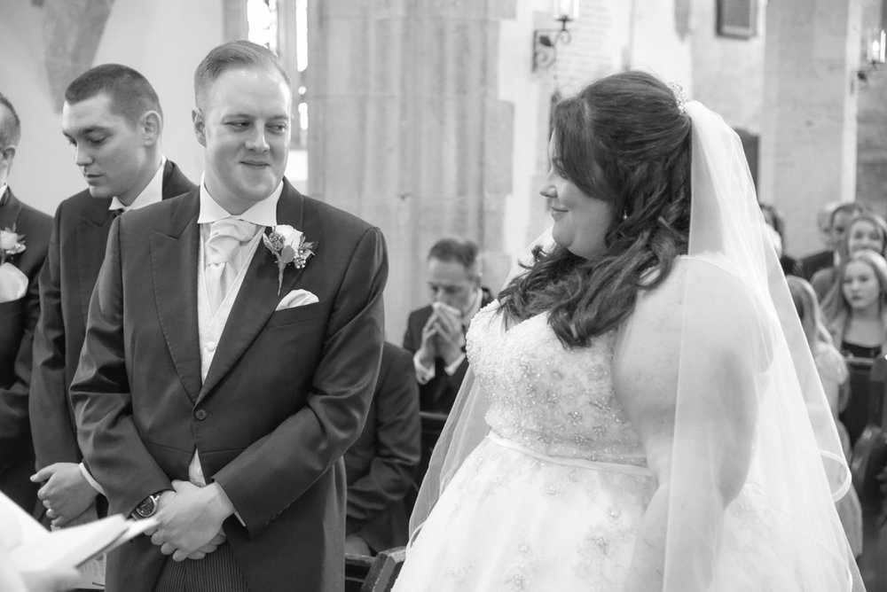 Sopley Mill Wedding-5.jpg