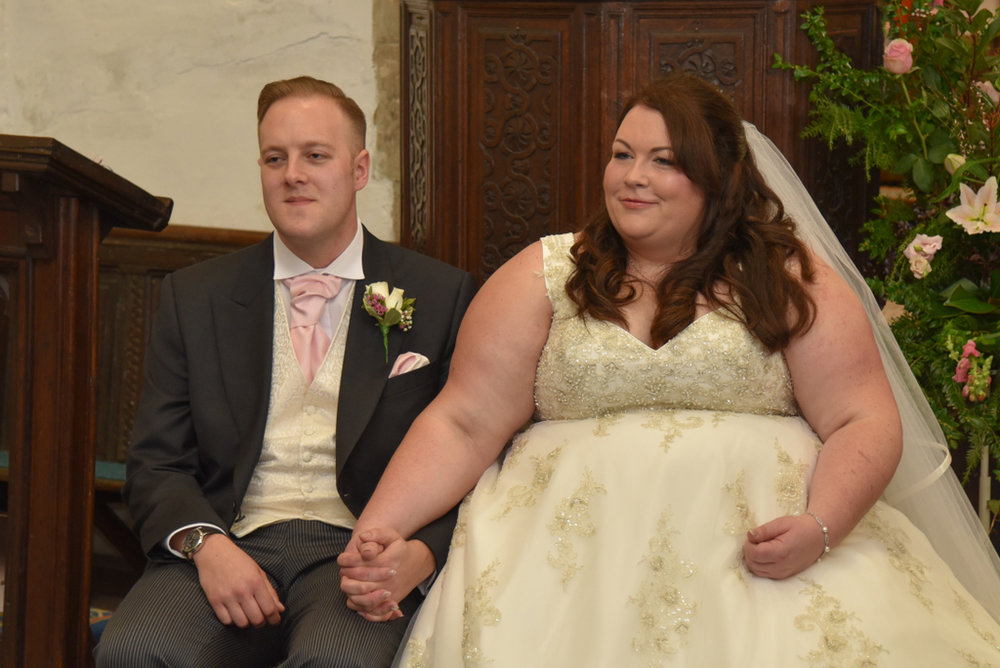 Sopley Mill Wedding-6.jpg