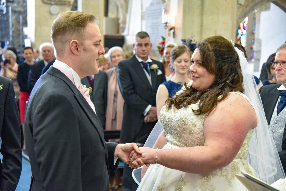 Sopley Mill Wedding-7.jpg