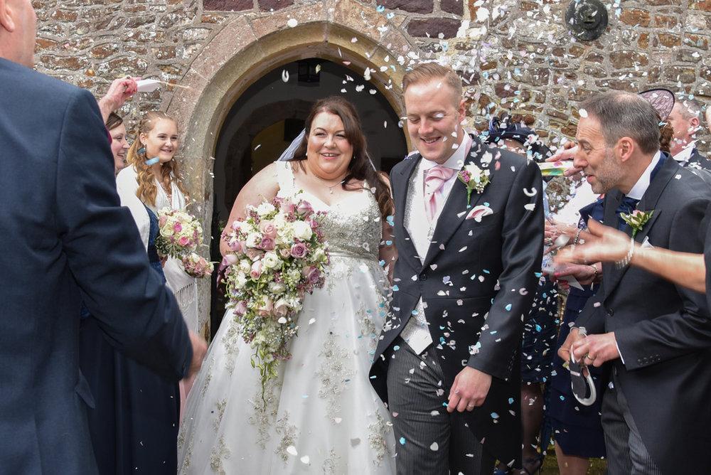 Sopley Mill Wedding-8.jpg