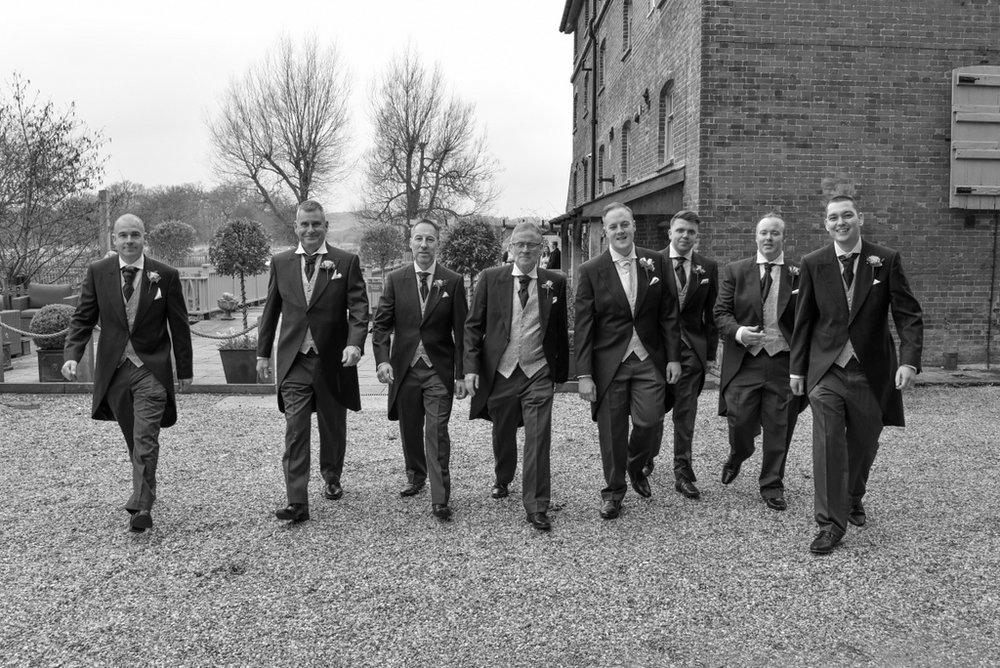 Sopley Mill Wedding-9.jpg