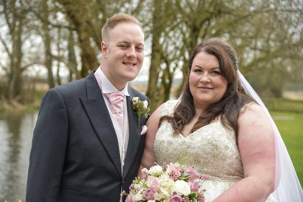 Sopley Mill Wedding-10.jpg