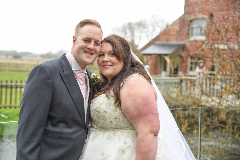 Sopley Mill Wedding-11.jpg