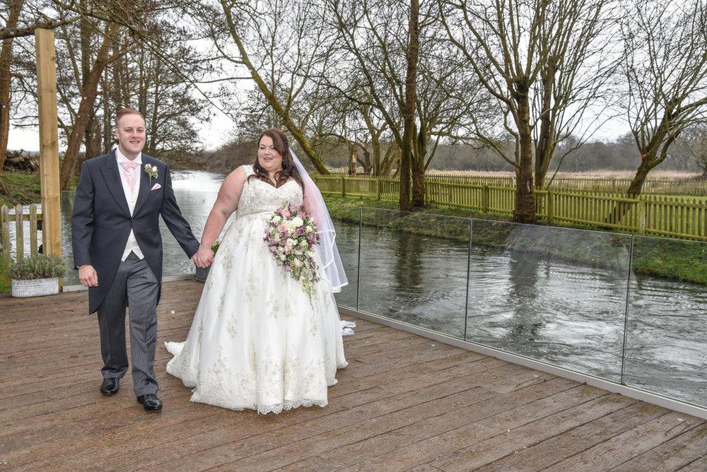 Sopley Mill Wedding-12.jpg