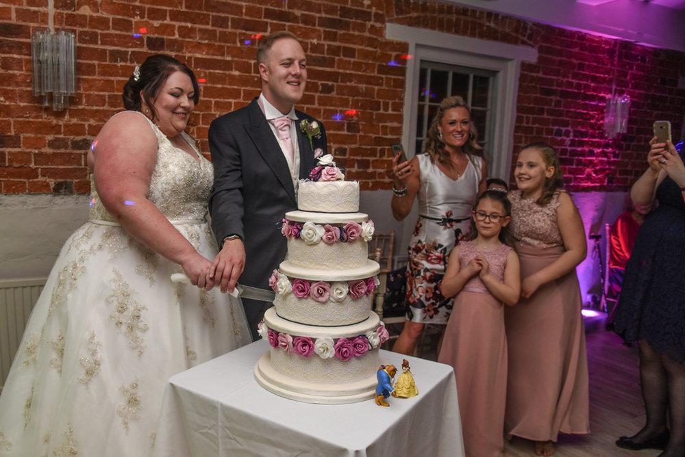 Sopley Mill Wedding-14.jpg