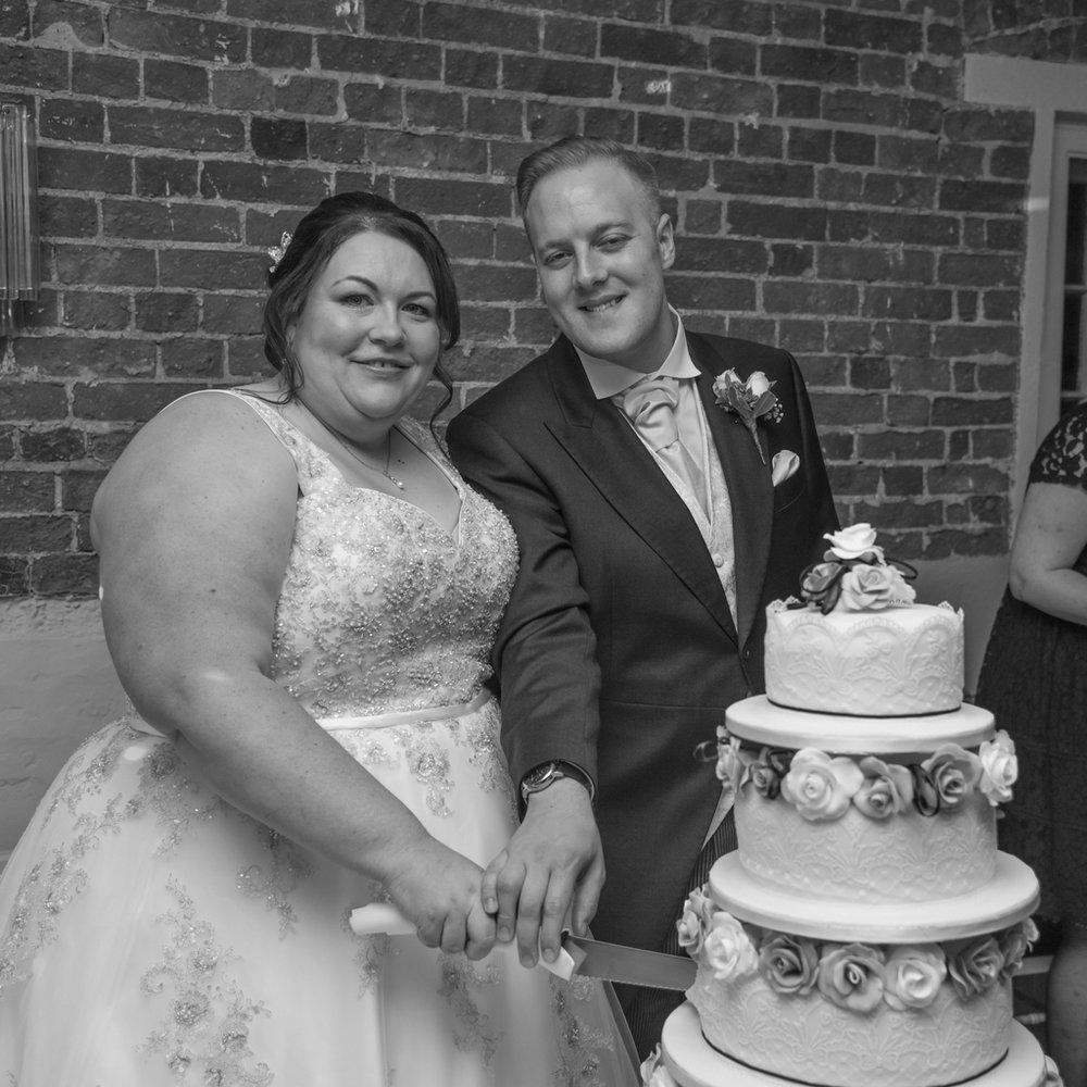 Sopley Mill Wedding-15.jpg
