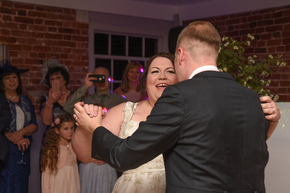 Sopley Mill Wedding-16.jpg