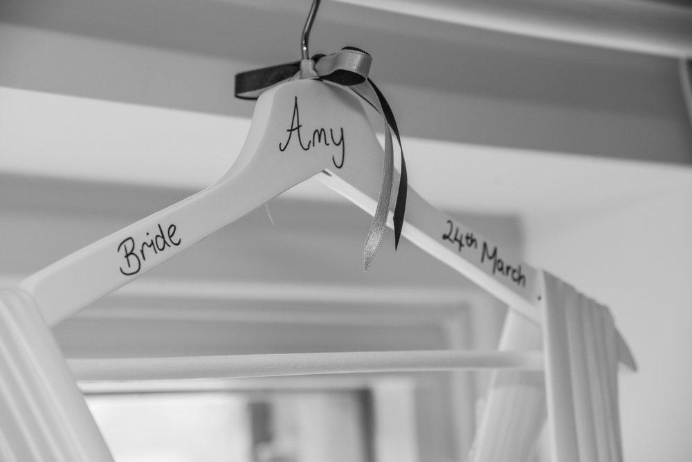 Sopley Mill Wedding.jpg