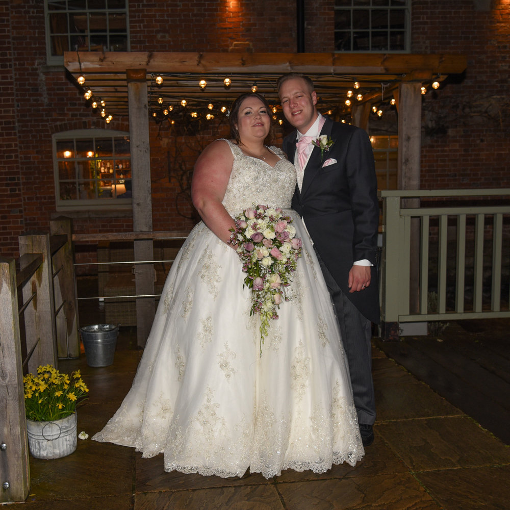Sopley Mill Wedding-17.jpg