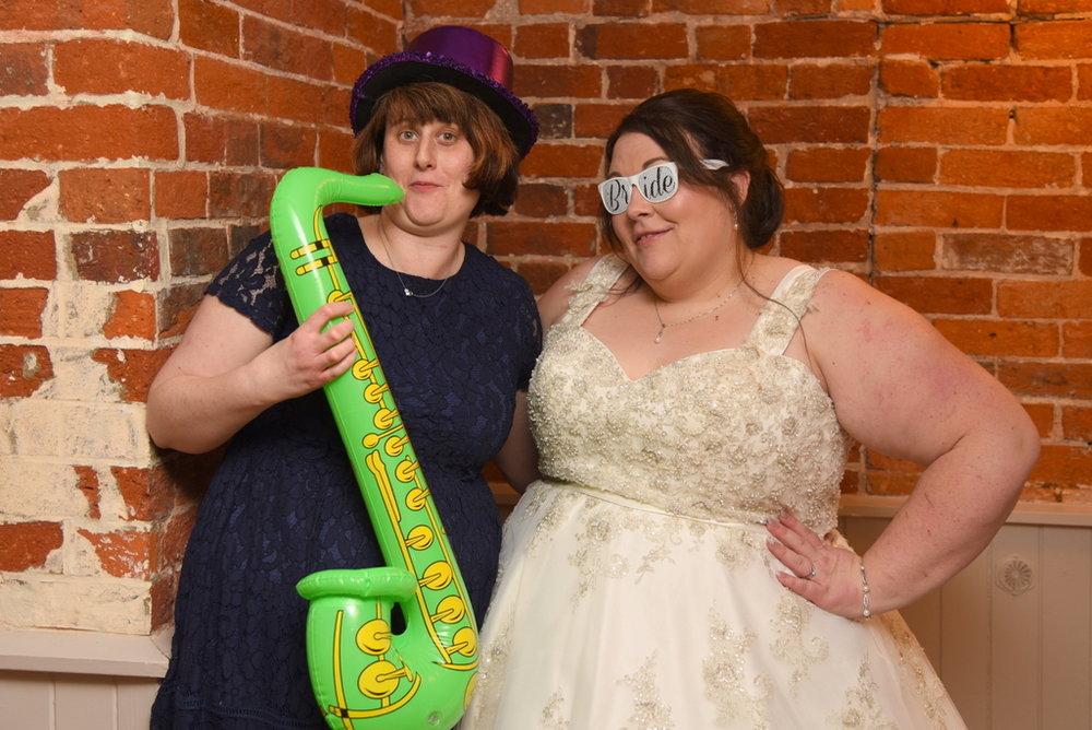 Sopley Mill Photobooth Wedding-001.JPG