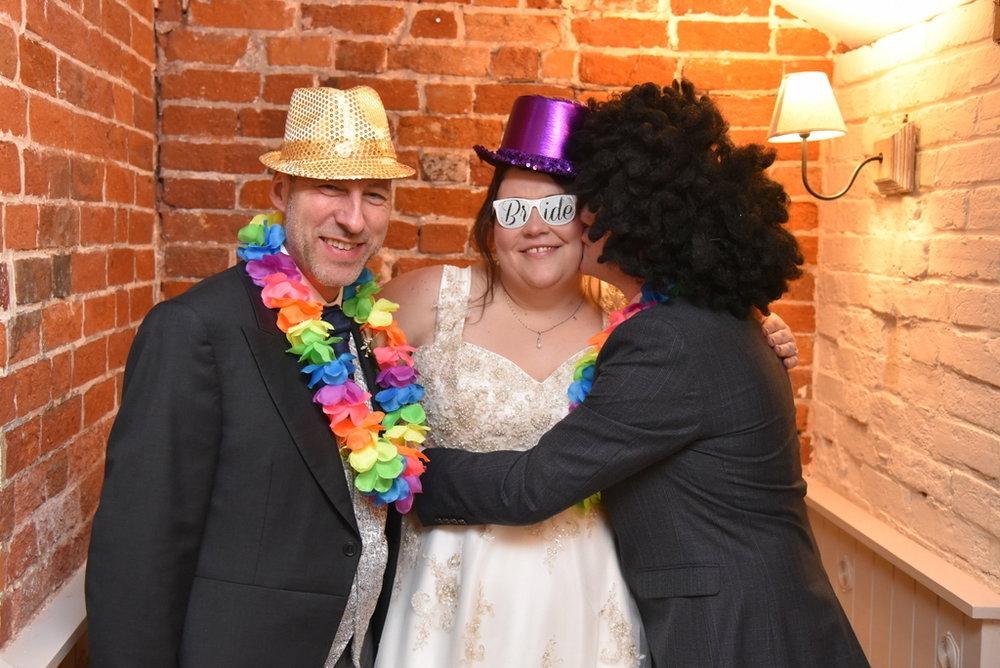 Sopley Mill Photobooth Wedding-002.JPG