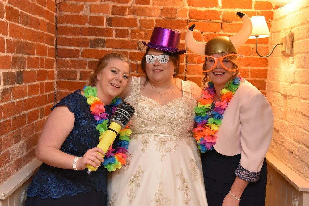 Sopley Mill Photobooth Wedding-003.JPG