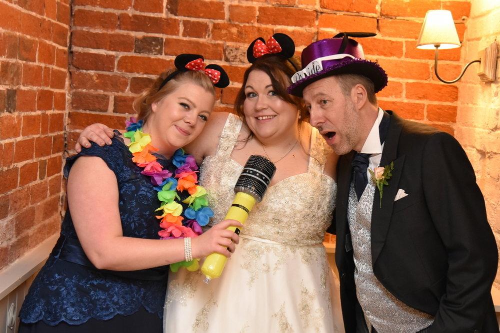 Sopley Mill Photobooth Wedding-005.JPG