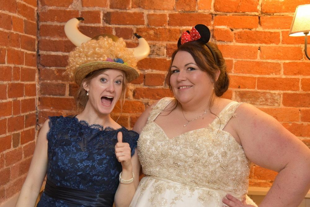Sopley Mill Photobooth Wedding-006.JPG