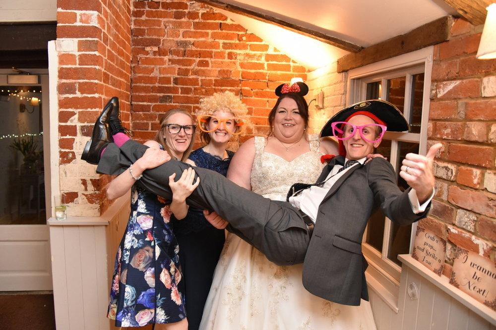 Sopley Mill Photobooth Wedding-008.JPG