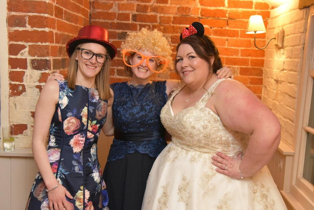 Sopley Mill Photobooth Wedding-009.JPG