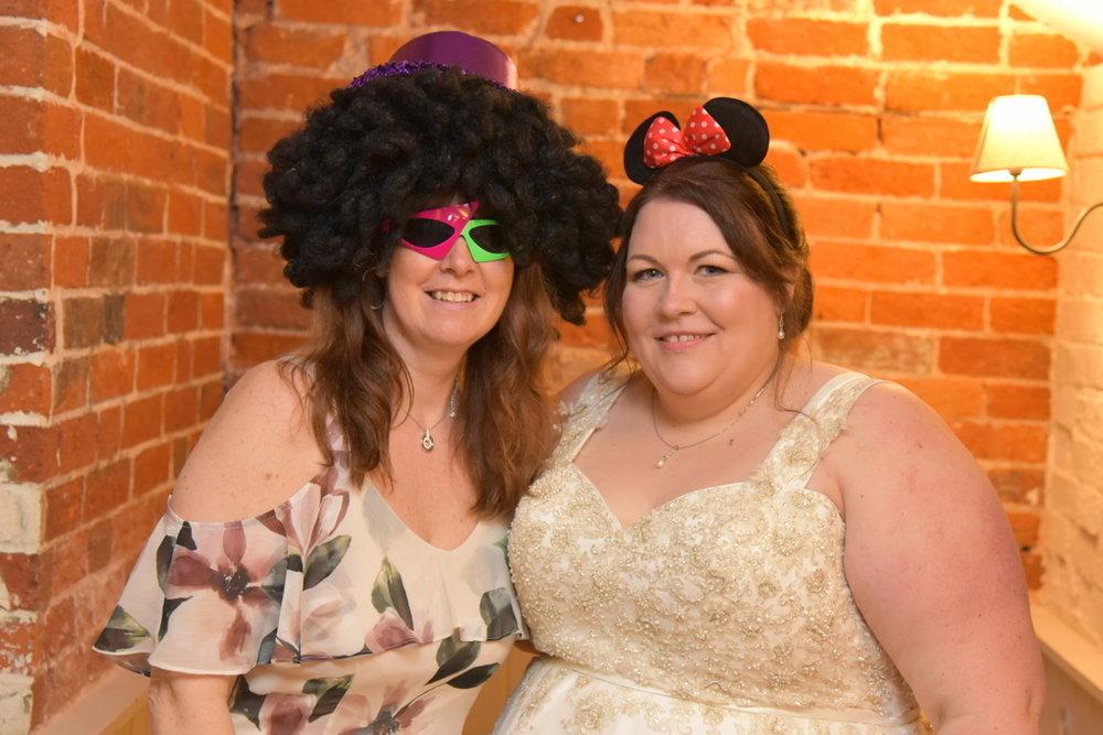 Sopley Mill Photobooth Wedding-010.JPG