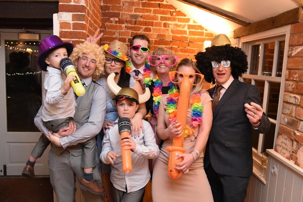Sopley Mill Photobooth Wedding-012.JPG