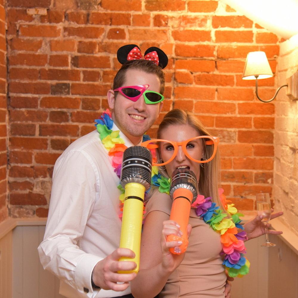 Sopley Mill Photobooth Wedding-011.JPG