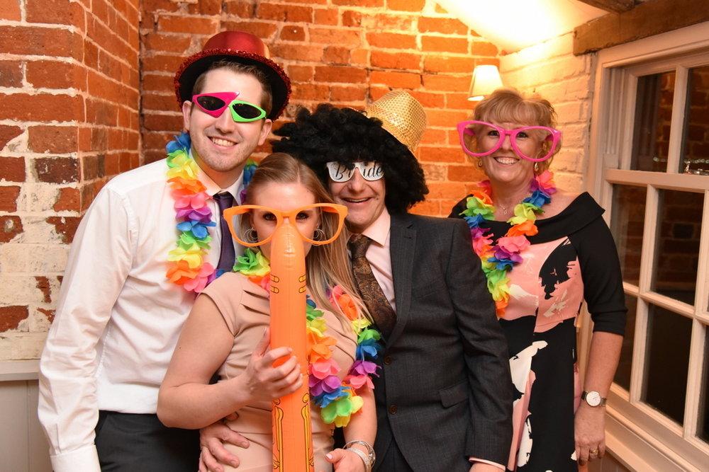 Sopley Mill Photobooth Wedding-013.JPG