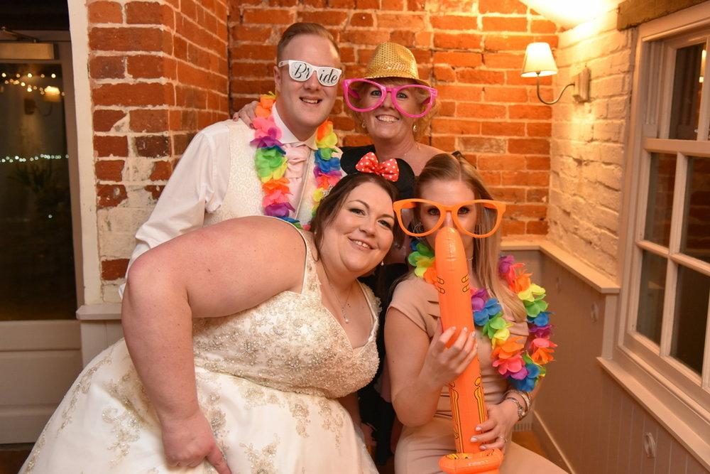 Sopley Mill Photobooth Wedding-014.JPG