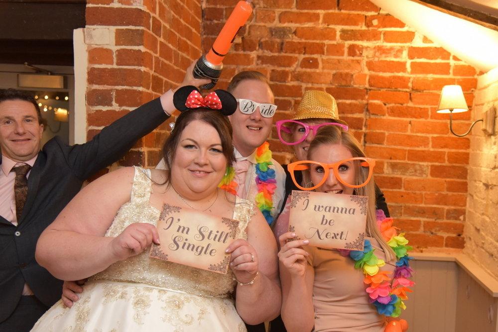 Sopley Mill Photobooth Wedding-015.JPG