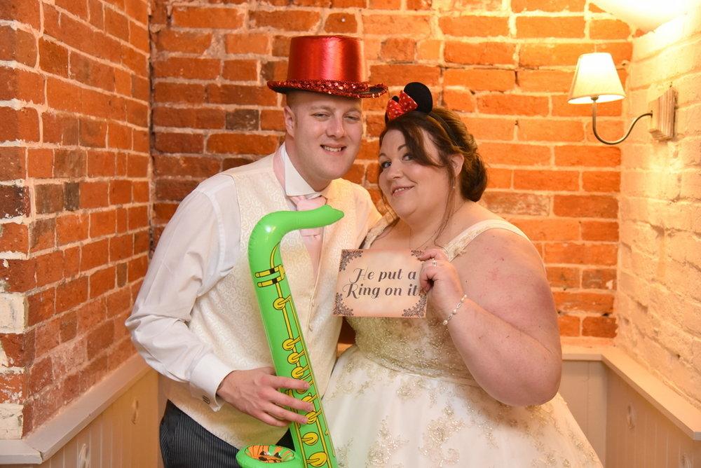 Sopley Mill Photobooth Wedding-017.JPG