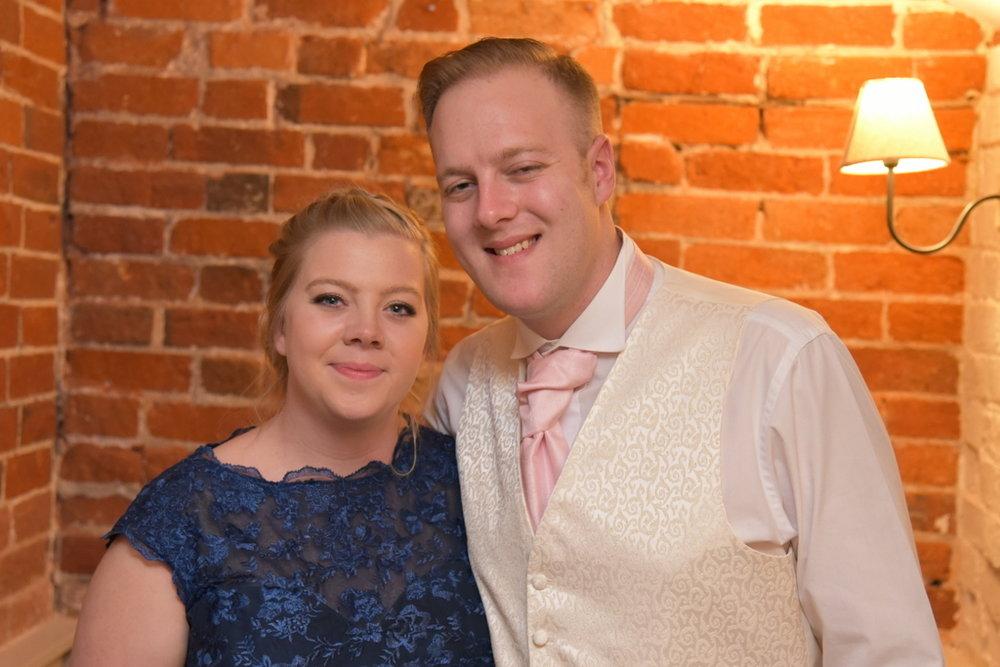 Sopley Mill Photobooth Wedding-018.JPG