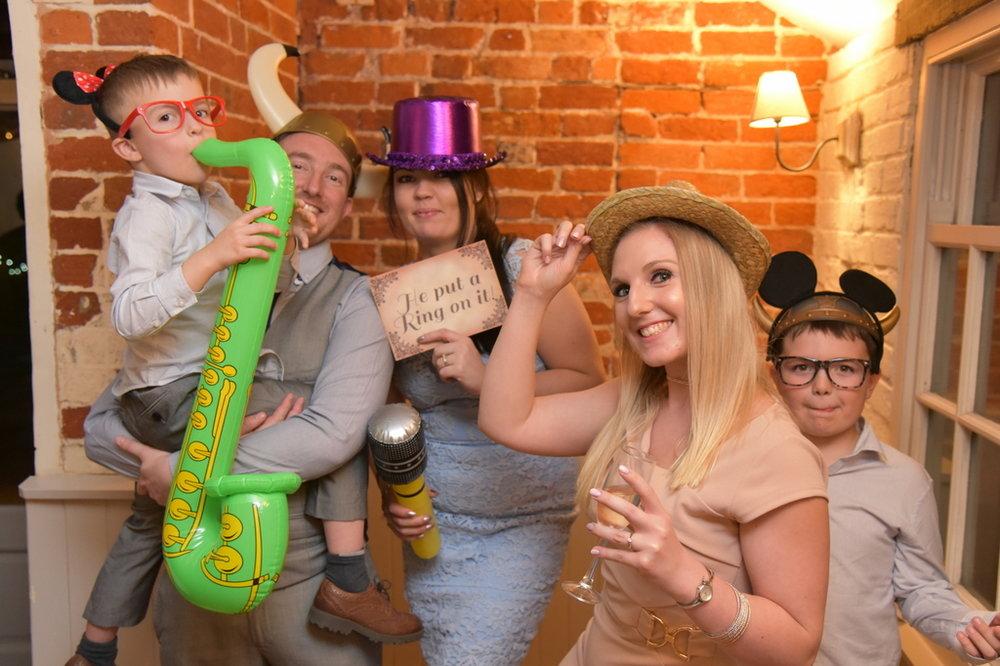 Sopley Mill Photobooth Wedding-019.JPG