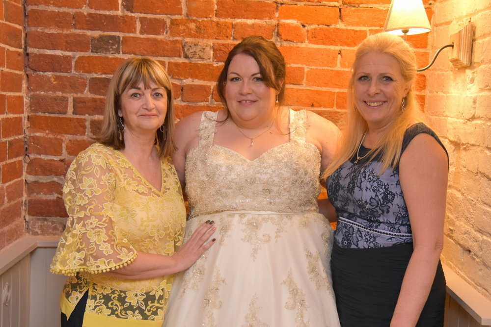 Sopley Mill Photobooth Wedding-023.JPG