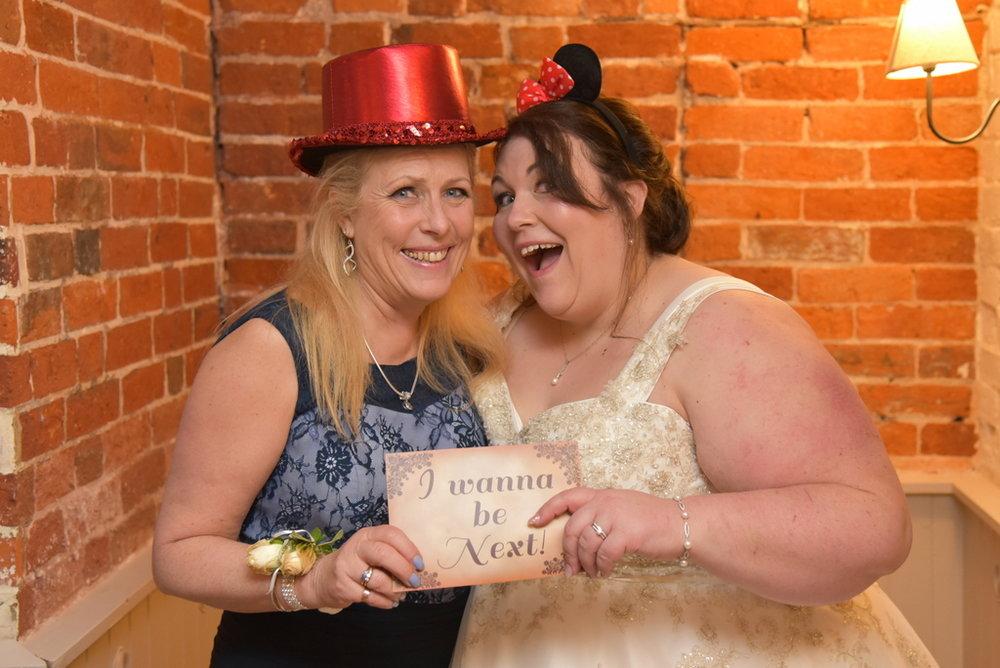 Sopley Mill Photobooth Wedding-024.JPG