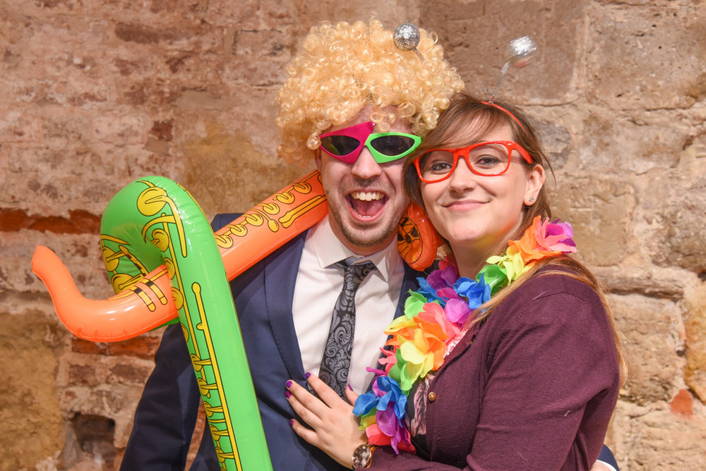 Square Tower Photobooth-105.jpg