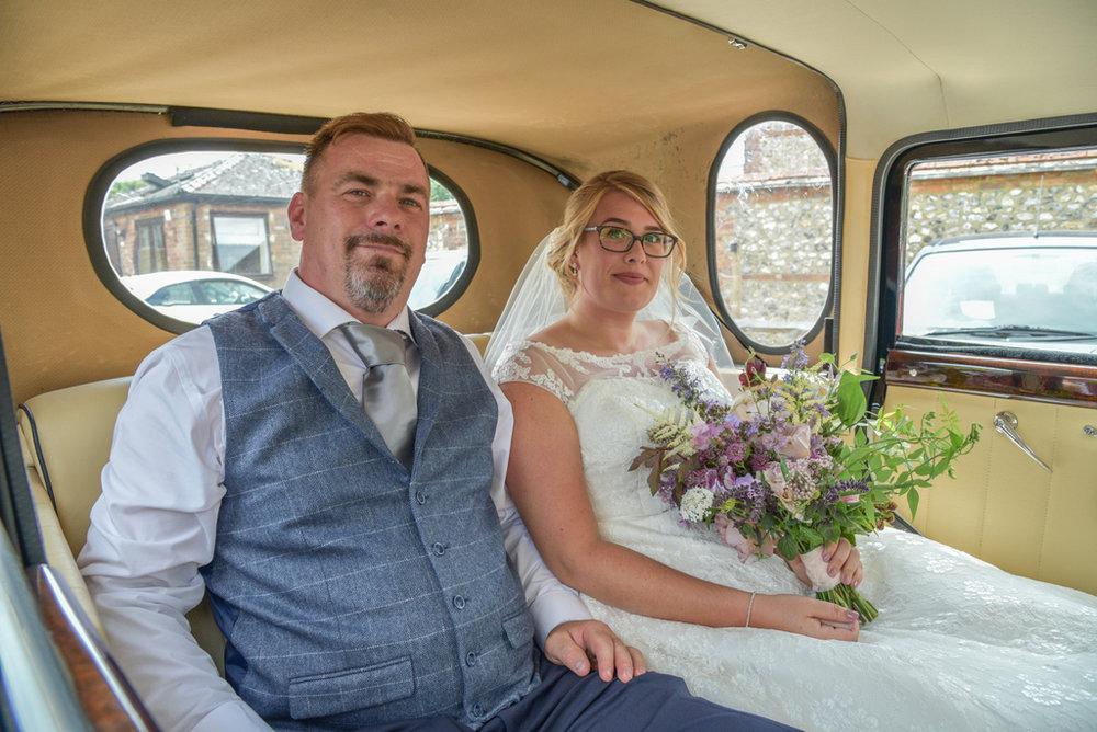 Hurstbourne Tarrant Overnight Wedding-3.jpg