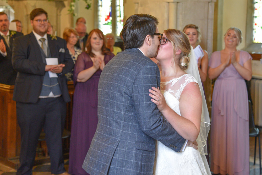 Hurstbourne Tarrant Overnight Wedding-5.jpg