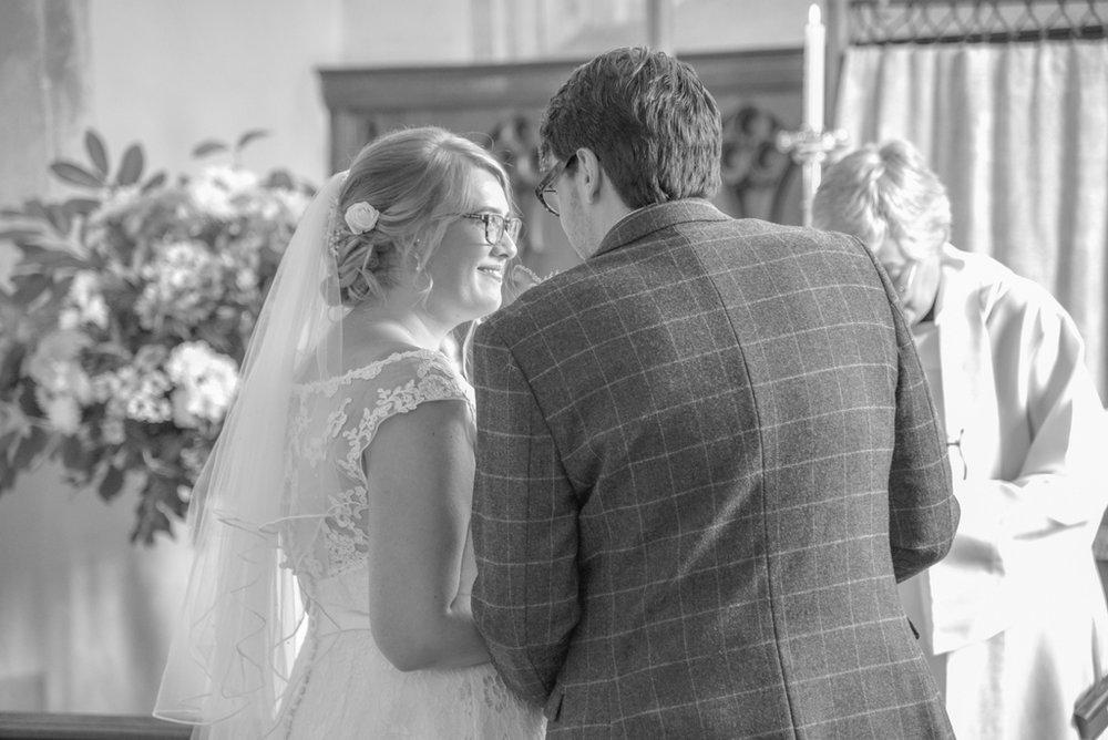 Hurstbourne Tarrant Overnight Wedding-8.jpg