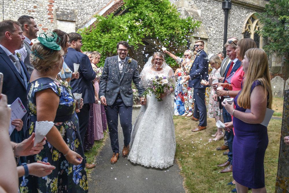 Hurstbourne Tarrant Overnight Wedding-9.jpg