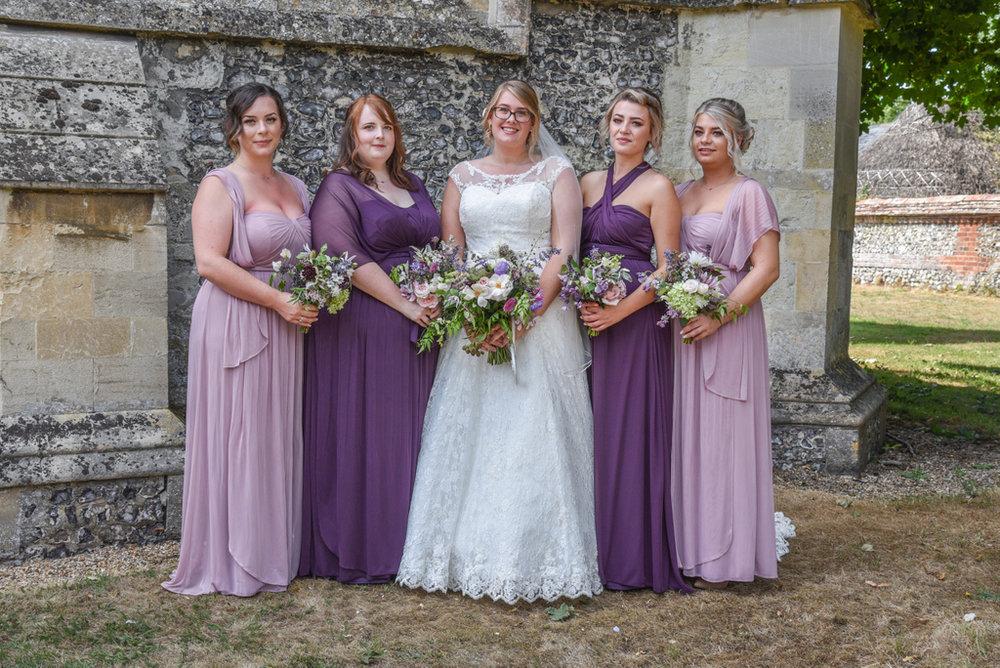Hurstbourne Tarrant Overnight Wedding-11.jpg
